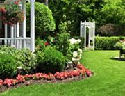 02492 Lawn Care