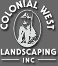 Colonial West Landscaping